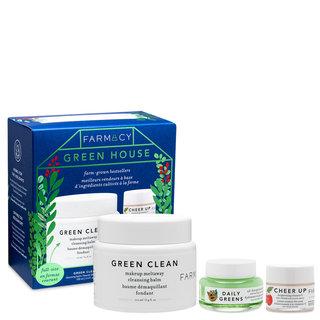 Farmacy Green House