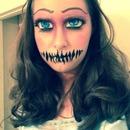 Demon Alice