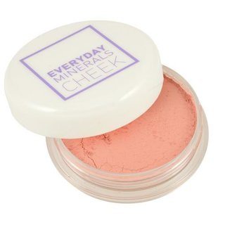 Everyday Minerals Mineral Blush