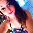 My signature lips!(: