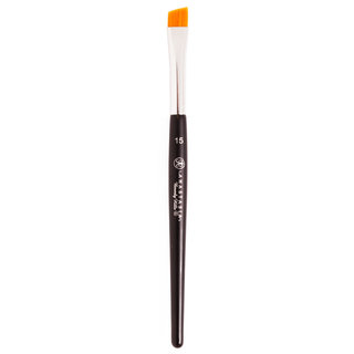 Anastasia Beverly Hills Brush #15 - Angled Cut Small