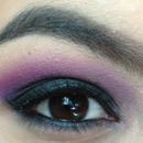 EOTD: Lupus Awareness Day