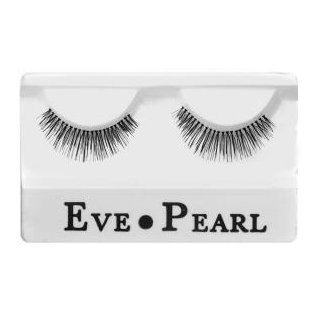 Eve Pearl Absolute Eyelashes