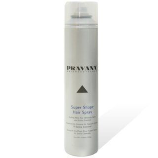 Pravana Super Shape Hair Spray