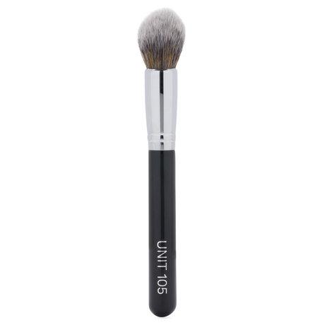 UNIT 105 Powder Brush
