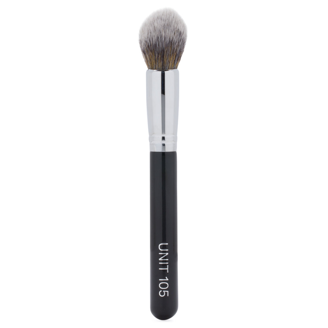 UNIT 105 Powder Brush