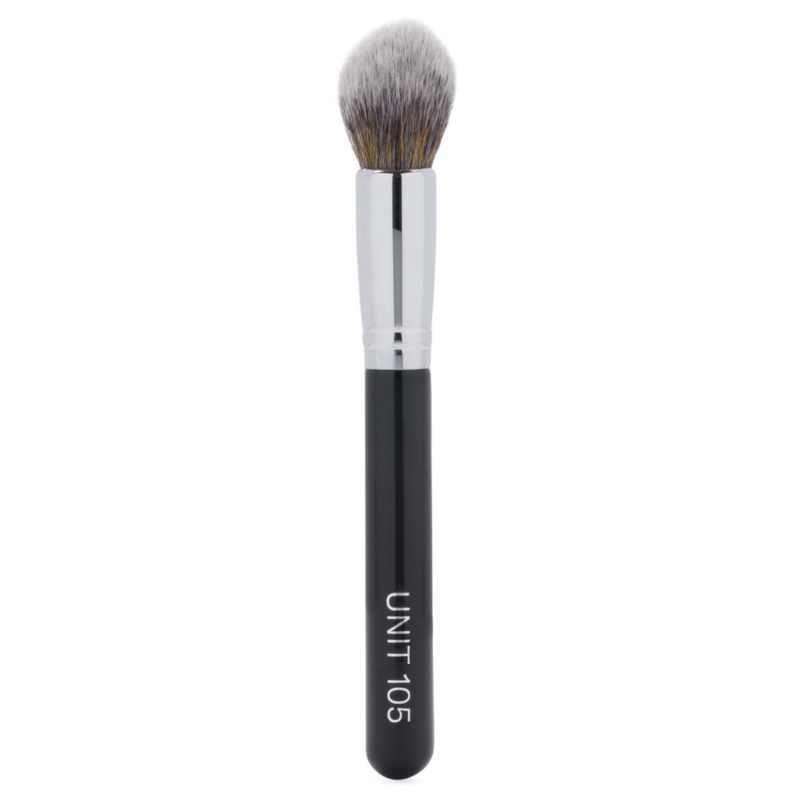 UNITS UNIT 105 Powder Brush alternative view 1 - product swatch.