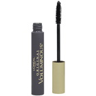 L'Oréal Voluminous Dramatic Volume Building Mascara