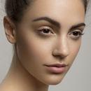 Neutral Makeup 💛