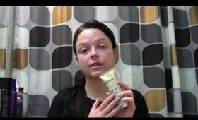 Garnier BB Cream: Review & Demo