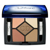 Dior 5-Colour Eyeshadow - Beige Massai 705