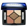 Dior 5-Colour Eyeshadow - Beige Massai 705