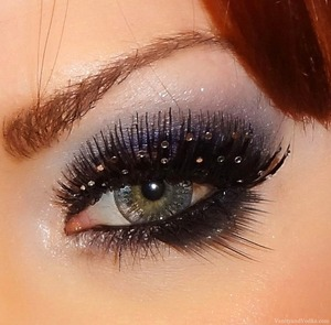 For a complete list of products, please visit:  http://www.vanityandvodka.com/2013/09/sugarpill-cold-chemistry-two-ways-part.html  xoxo, Colleen