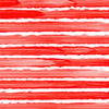 MAC Chromaline Basic Red