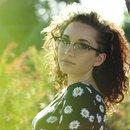 A little photo-shoot