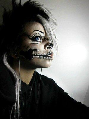 MY YOUTUBE: http://tinyurl.com/mqrzy3y :D