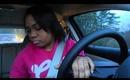 School + Sneak Peak of My Friends | Vlog | fashona2