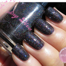 Darling Diva Polish Bitchcraft