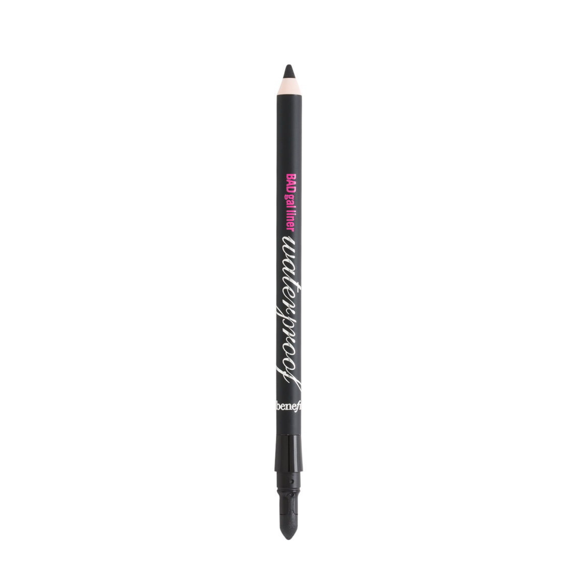 Benefit Cosmetics BADgal Waterproof Eyeliner