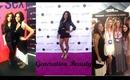 Vlog #9: Generation Beauty