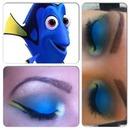Nemo look