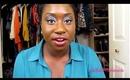 Makeup Tutorial | Smokey Eyes