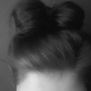 hair bow yay or nay