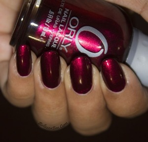 See how I used this colour here: http://www.bellezzabee.com/2013/10/busy-girl-nails-fall-2013-challenge_20.html