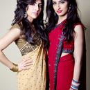 Soft Indian Makeup