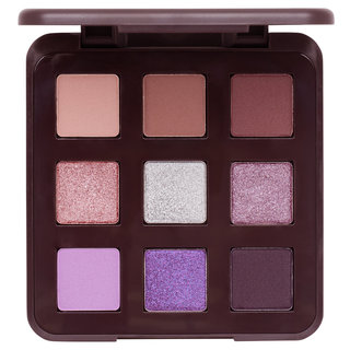 Viseart Liaison Eye Shadow Palette