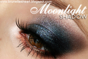 moonligh shadow http://brunettesheart.blogspot.com/