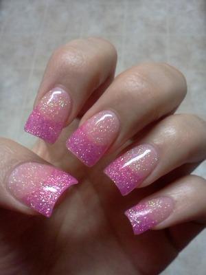 pink pink pink!!!!