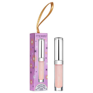 BY TERRY Starlight Rose Baume de Rose