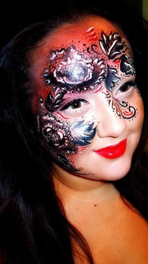 https://www.facebook.com/#!/pages/Makeup-by-Maria-G/255809004457939