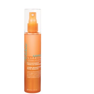 frédéric fekkai Beachcomber Leave-In Conditioner