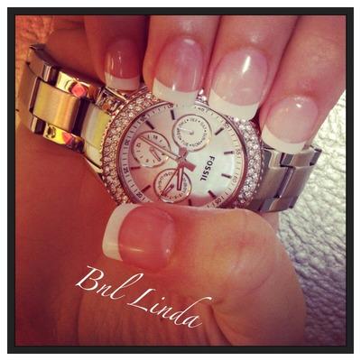 Beautyful nails L.