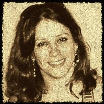 Fabiana M.