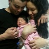 My little Family<3