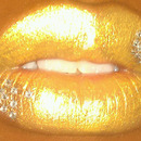 ~Glitz & Gold~