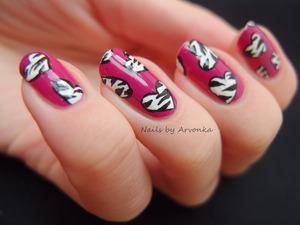 www.arvonka-nails.blogspot.com