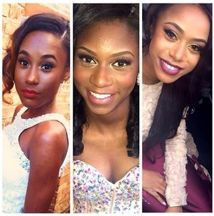 www.Instagram.com/extended_Beauty extendedbeautymua@gmail.com