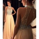 Http://Www.Adoringdresses.Com.Au/Formal-Dresses.Html