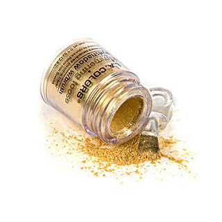 L.A. Colors Shimmering Loose Eyeshadow