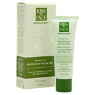 Kiss My Face Break Out - (Botanical Acne Gel)