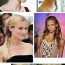 Love Braids!