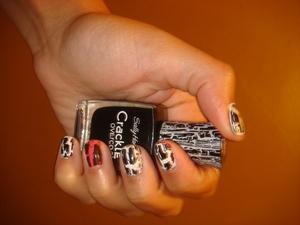Nails 2011 003