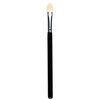 Morphé Brushes Pro Blending Fluff