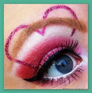 Valentine Heart :)