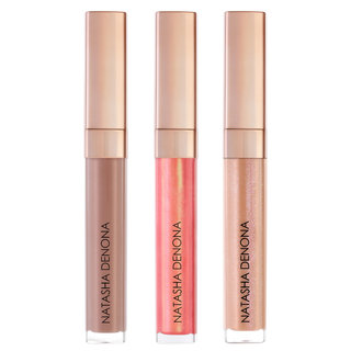 The Love Story Collection Lip Oh-Phoria Gloss & Balm Bundle