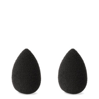 beautyblender micro.mini beautyblender micro.mini pro